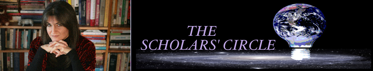 The Scholars' Circle Interviews